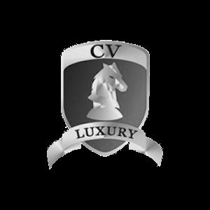 Cavalier Luxury Tabak