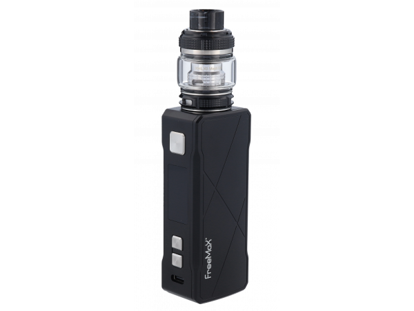 FreeMax Maxus 100W E-Zigaretten Set