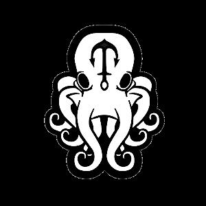 Octobuzz-Logo