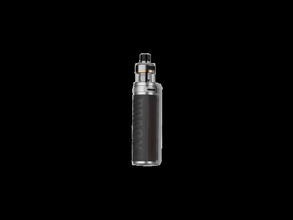VooPoo Drag X Pro E-Zigaretten Set
