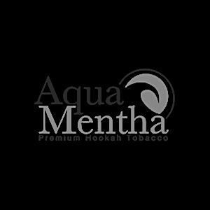 Aqua-Mentha-Logo