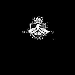 truepassion-Logo