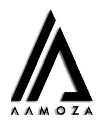 aamoza-logo
