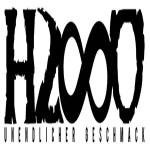 hasso-Tabak-Logo