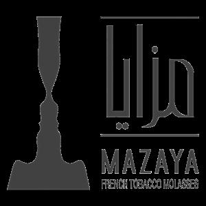 Mazaya Tabak