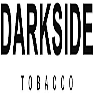 darkside-tabak-logo