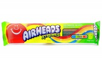 AIRHEADS Xtremes Candy Rainbow Berry 57g 18erPack