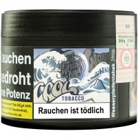 187 Tobacco Cool Wave #013 200g