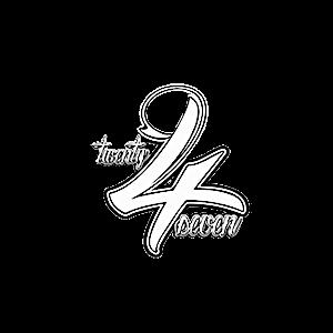 Twenty 4 Seven