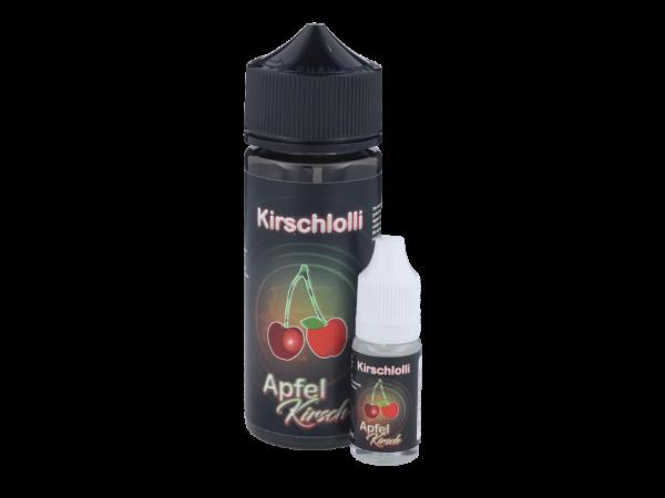 Kirschlolli - Aroma Apfel Kirsch 10ml