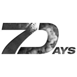 7days_logo