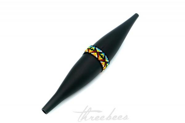 CRT - Ice Bazooka - Standard - Black - Schwarz