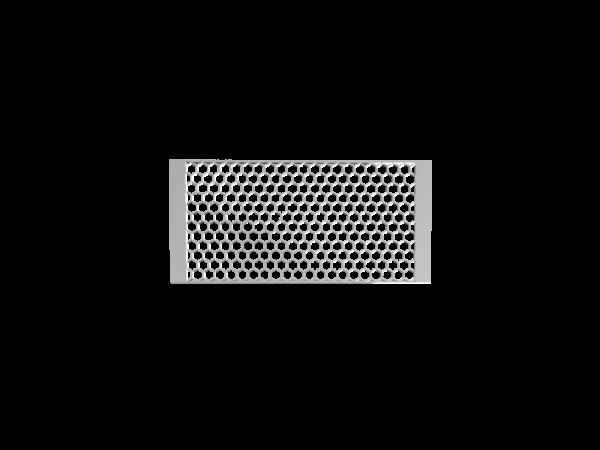 Vapefly JesterX M1 KA1 0,2 Ohm Mesh Coil (10 Stück pro Packung)