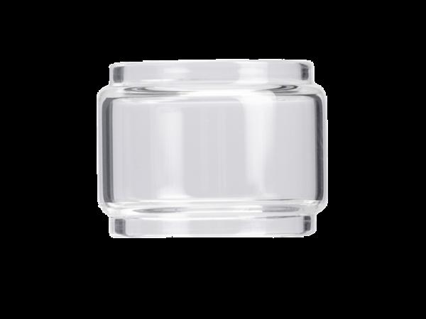 OXVA Arbiter 2 RTA Bubble Glastank 5ml